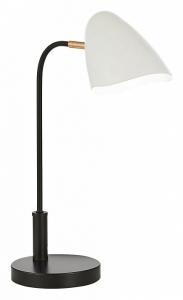 Настольная лампа офисная EVOLUCE Satta SLE103604-01