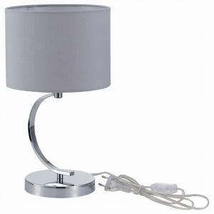 Настольная лампа декоративная EVOLUCE Linda SLE105304-01