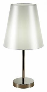 Настольная лампа декоративная EVOLUCE Bellino SLE105904-01
