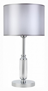 Настольная лампа декоративная EVOLUCE Snere SLE107204-01