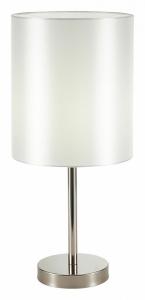 Настольная лампа декоративная EVOLUCE Noia SLE107304-01