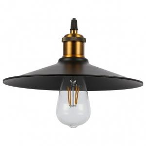 Подвесной светильник EVOLUCE Esperazza SLE120503-01