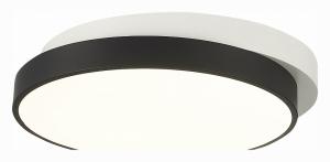 Накладной светильник EVOLUCE Qvo SLE200702-01