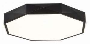 Накладной светильник EVOLUCE Rondo SLE200842-01