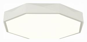 Накладной светильник EVOLUCE Rondo SLE200852-01