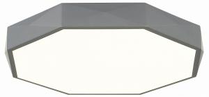 Накладной светильник EVOLUCE Rondo SLE200872-01