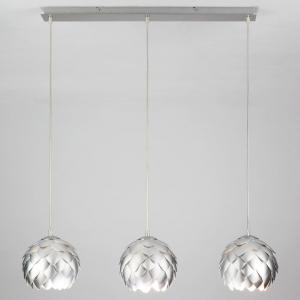 Подвесной светильник Bogate's Cedro 304/3