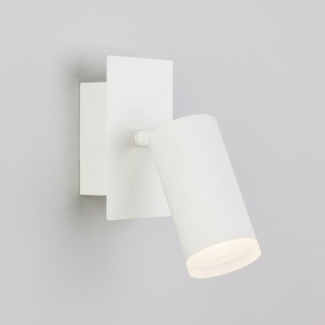 Спот Eurosvet Holly 20067/1 LED белый 5W