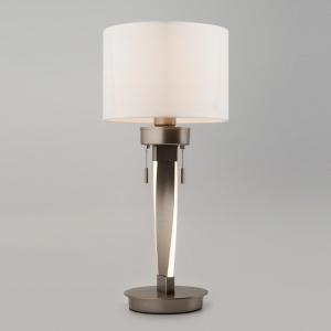 Настольная лампа декоративная с подсветкой Bogate's Titan a043819
