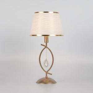 Настольная лампа декоративная Eurosvet Salita a044189
