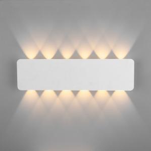 Накладной светильник Eurosvet Angle a044671