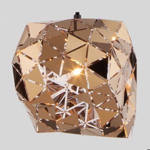 Подвесной светильник Eurosvet Grand a044677