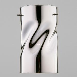 Подвесной светильник Eurosvet Spin 50184/1 хром