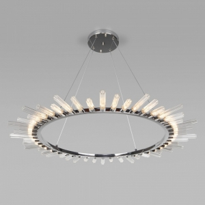 Подвесной светильник Bogate's Sole 560