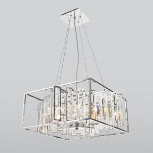 Подвесной светильник Bogate's Cella 312/6 Strotskis