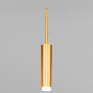Подвесной светильник Eurosvet Dante 50203/1 LED