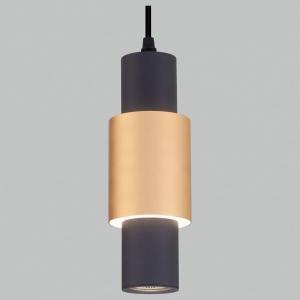 Подвесной светильник Eurosvet Bento 50204/1 LED