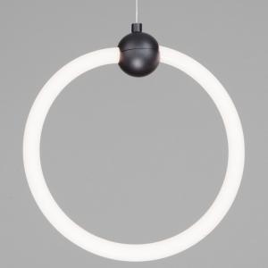 Подвесной светильник Eurosvet Rim 90166/1