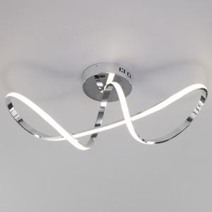 Накладной светильник Eurosvet Fold 90112/1