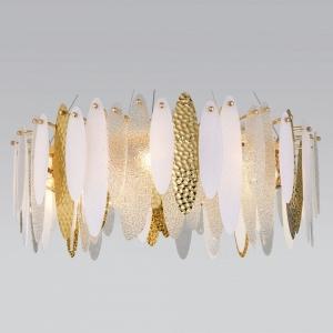 Подвесной светильник Bogate's Canaria 326/10