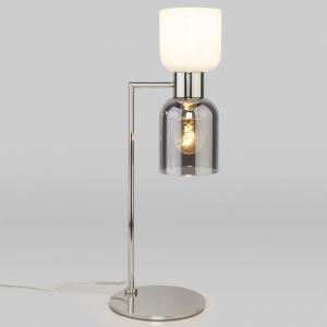 Настольная лампа декоративная Eurosvet Tandem 01084/2