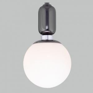Подвесной светильник Eurosvet Bubble 50151/1