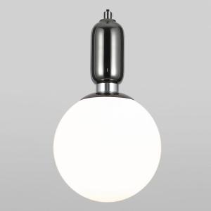 Подвесной светильник Eurosvet Bubble 50197/1