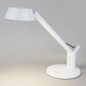 Настольная лампа офисная Eurosvet Slink 80426/1