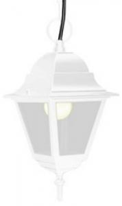 Подвесной светильник Feron 4105 11021