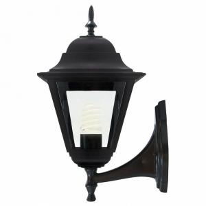 Светильник на штанге Feron 4201 11024