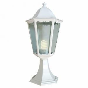 Наземный низкий светильник Feron 6104 11057