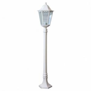Наземный высокий светильник Feron 6210 11075