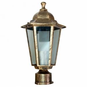 Наземный низкий светильник Feron 6103 11129