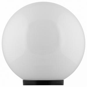 Наземный низкий светильник Feron  11564