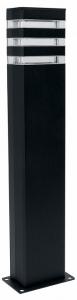 Наземный низкий светильник Feron DH0806 41155