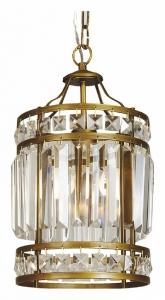 Подвесной светильник Favourite Ancient 1085-1P