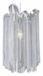 Подвесной светильник Favourite Multivello 1156-1P