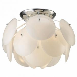 Накладной светильник Favourite Megapolis 1309-7U