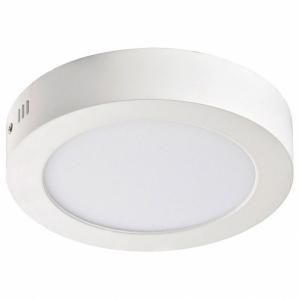 Накладной светильник Favourite Flashled 1347-12C
