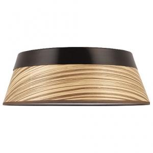 Подвесной светильник Favourite Zebrano 1355-5PC