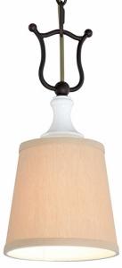 Подвесной светильник Favourite Accogliente 1410-1P