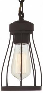Подвесной светильник Favourite Workshop 1423-1P