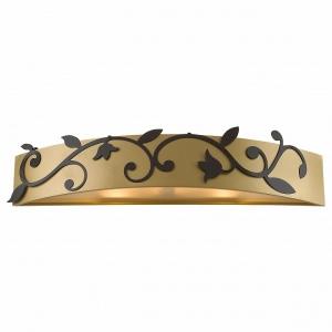 Накладной светильник Favourite Florina 1465-3W