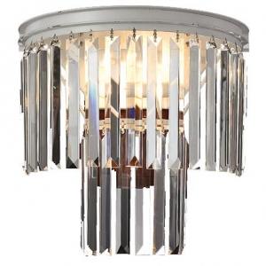 Накладной светильник Favourite Geschosse 1490-2W