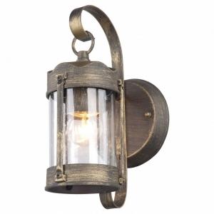 Светильник на штанге Favourite Faro 1497-1W