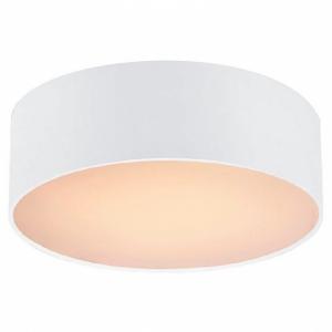 Накладной светильник Favourite Cerchi 1515-2C