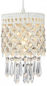 Подвесной светильник Favourite Rabat 1578-1PC