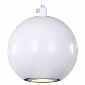 Подвесной светильник Favourite Giallo 1599-1P
