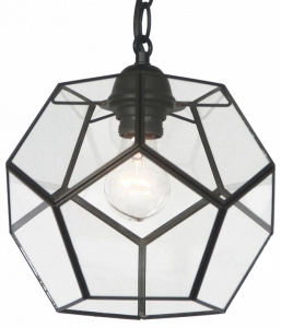 Подвесной светильник Favourite Liada 1635-1P