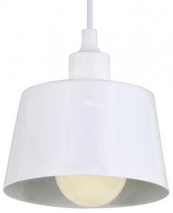 Подвесной светильник F-promo North Tulip 1681-1P